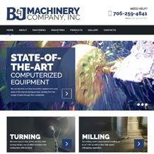 bandjmachinery.com