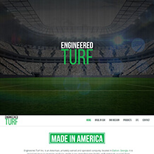 engineeredturf.com