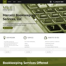 marcellibookkeeping.com