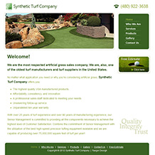 syntheticturfcompany.com